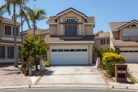 Featured property: 6206 Tobruk Court