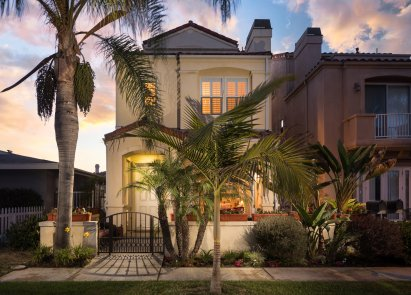 Featured property: 1017 England Street