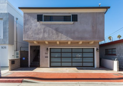 Featured property: 507 36th Street