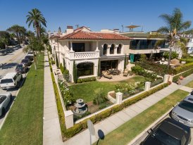 3300 Ocean Boulevard, Corona del Mar, CA 92625