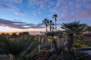 5 Windemere Court, Newport Coast, CA 92657