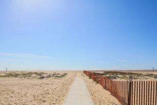 1350 E Oceanfront, Newport Beach, CA 92661