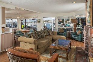 805 N Bay Front, Newport Beach, CA 92662
