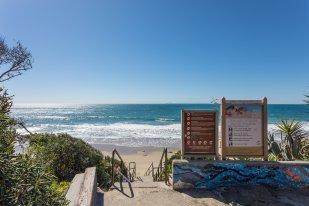 964 Gaviota, Laguna Beach, CA 92651