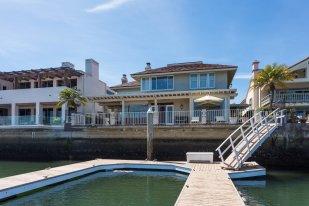 16872 Coral Cay Lane, Huntington Beach, CA 92649