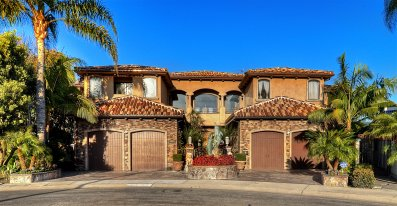 3322 Easter Circle, Huntington Beach, CA 92649