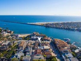 2508 Ocean Boulevard, Corona del Mar, CA 92625