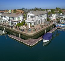 16532 Cotuit Circle, Huntington Beach, CA 92649