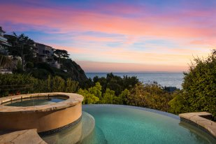 165 Emerald Bay, Laguna Beach, CA 92651