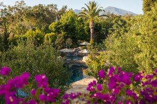22901 Sonriente Trail, Coto de Caza, CA 92679