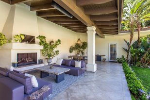 2620 Hutton Drive, Beverly Hills, CA 90210