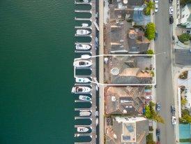 3342 Venture Drive, Huntington Beach, CA 92649
