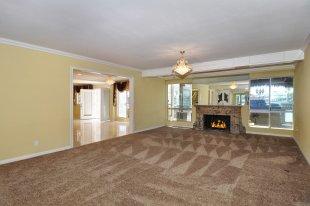 16881 Bolero Lane, Huntington Beach, CA 92649