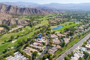 75267 Morningstar Drive, Indian Wells, CA 92210