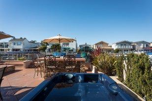 507 36th Street, Newport Beach, CA 92663